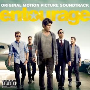 Entourage_Movie_Sdtk_cover_02_1425px_RGB_300dpi