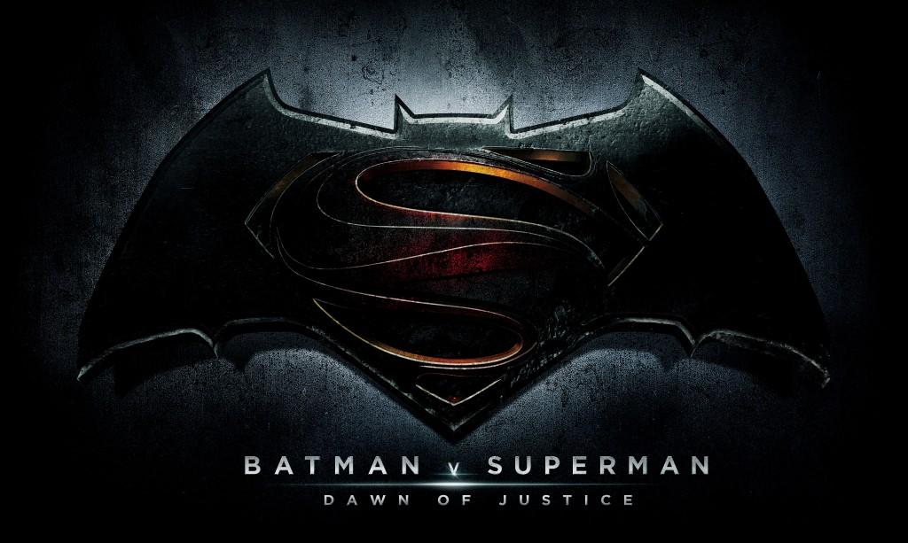 Warner Bros. Pictures' Batman v Superman: Dawn of Justice